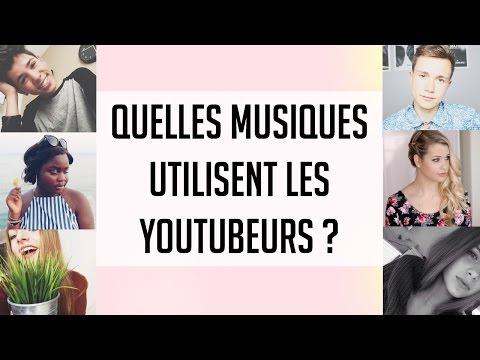 HOW TO ⎮ Trouver La Musique Que les YouTubeurs Utilisent