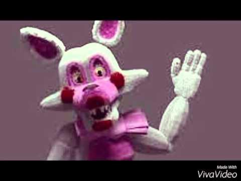 Freddy bear fnaf plush Игрушки из Пять ночей с Фредди - YouTube