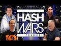 Bitcoin - Cryptographic hash function - YouTube