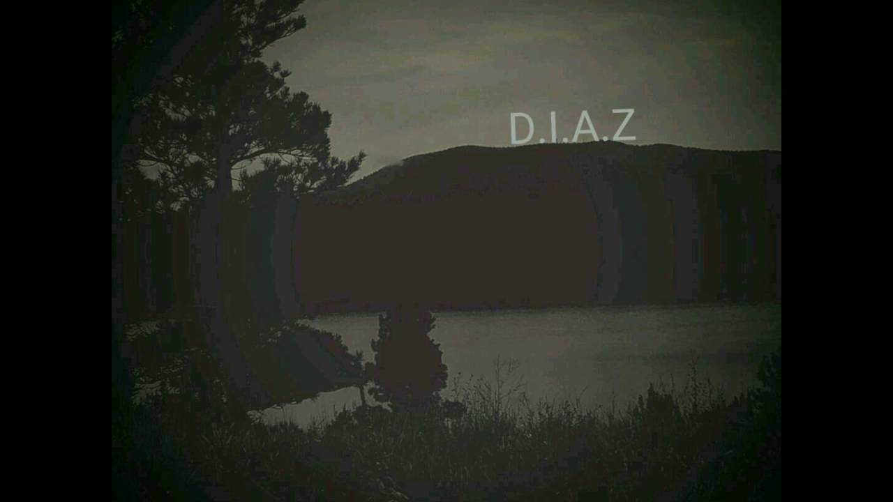 Download Ill Mind Of Hopson 8- D.I.A.Z (Cover)