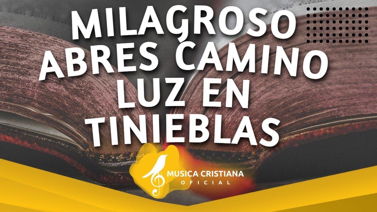 ALABANZAS SANADORAS DE ADORACION - MUSICA CRISTIANA PARA ORAR - INTIMIDAD CON DIOS