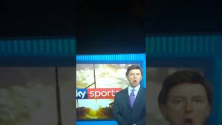 Apres Match does Sky Sports Rugby