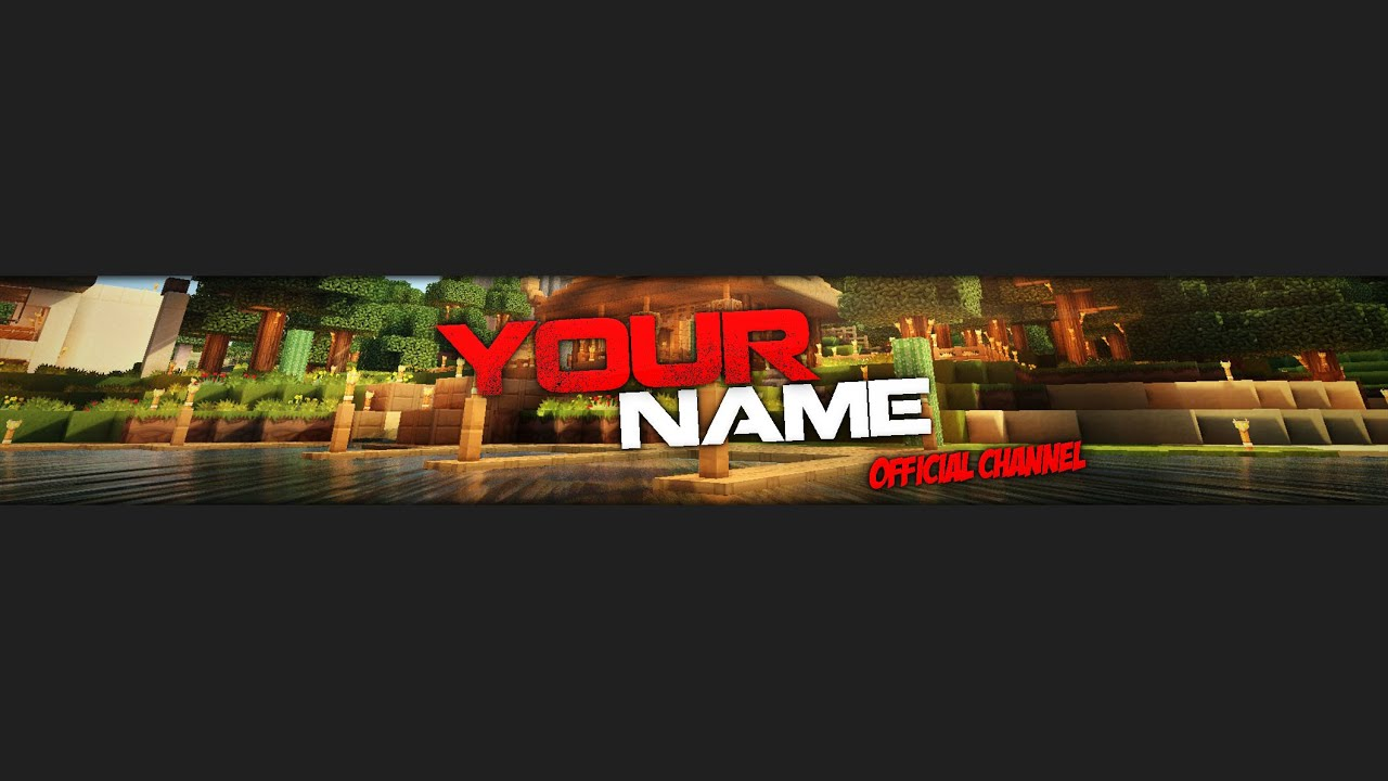 Free To Use Minecraft Banner Template Download Link Giveaway October   Youtube