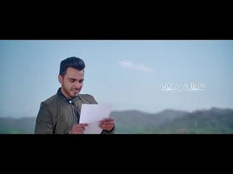 Sahi Jaye Na Judai Sajna 1 Tere Bina Dil Naiyo Lagna 1 Heart Touching Full Hd Video