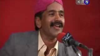 Sakhi Piya Khei           Sindhi Song  @ Sindhi Collection