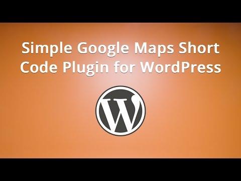 simple-google-maps-short-code-plugin-for-wordpress