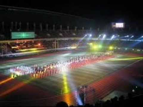 top 10 stadium indonesia