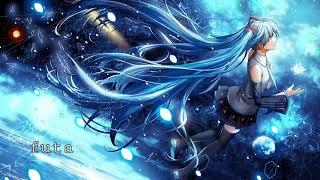 (Soundtrack)Umbrella Kashitaro Ito Vietsub Epic Song