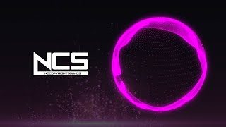 Arlow - Freefall [NCS Release]