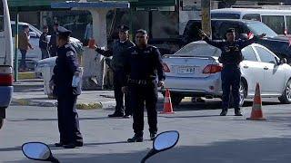 مواطنون عراقيون: كلما اقتربت الانتخابات إزدادت التفجيرات