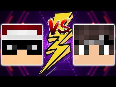KAFALARI YAPMAK!!!   Minecraft: Yapı Kapışması BKT