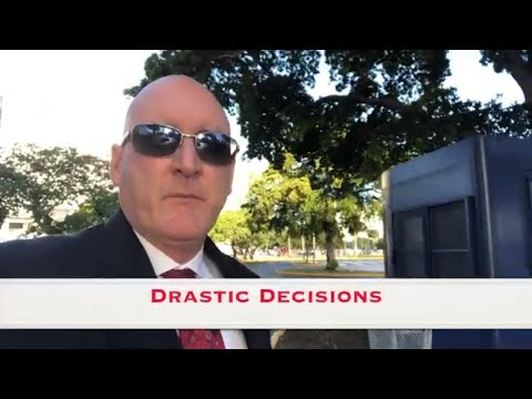 drastic-decisions-in-family-law-and-domestic-violence-cases