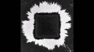 Magna Pia   Nyx Counterchange Recordings
