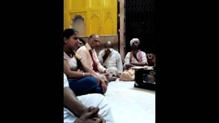 Radha Ramana Mere