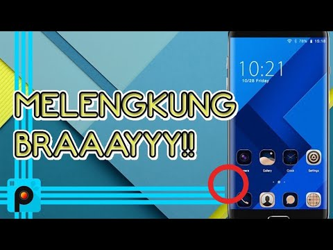 how to change clock on samsung s7 lock screen