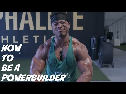 how-to-be-a-powerbuilder-|-my-training-split