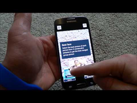 How to use your Samsung Galaxy S4 [Tips and Tricks] *FAQ answered in 'Description'.
