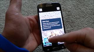 how to use your samsung galaxy s4 tips and tricks faq answered in description