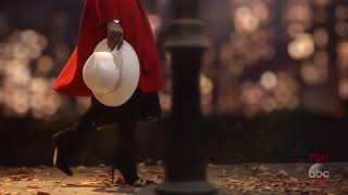 Скандал 7 сезон — Промо ролик финального сезона