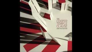 Watch Cooper Temple Clause House Of Cards video