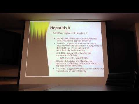 Jessica: Gastrointestinal Diseases Review for Exams