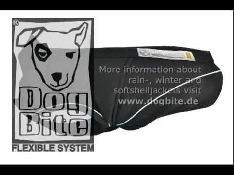 DogBite - Info Film -