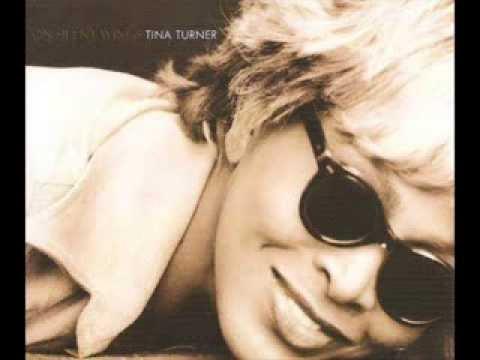 Tina Turner - Best Mix ( Salute )