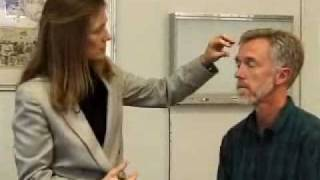 01a.Neurologic Exam -part 1.avi