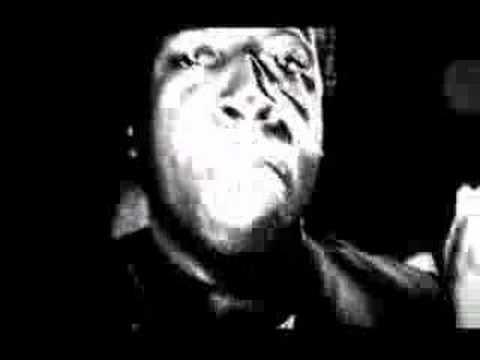 Saul Williams - List Of Demands (Remix)