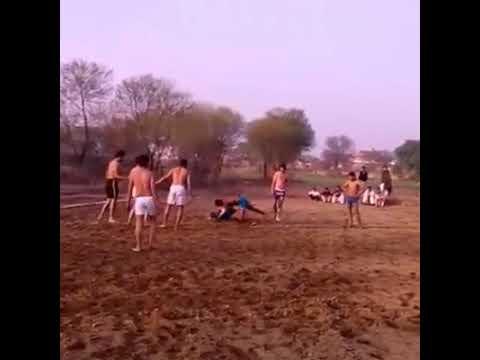 Hathi kabadi club Gujarat