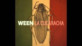 Ween - La Cucaracha (2007)