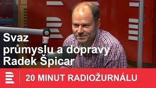видео Nejlevnější letenky na českém trhu