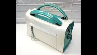 сумка женская кожаные сумки коллекция сумок обзор сумок