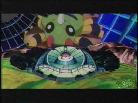 kids'-wb!-top-toons-tune-master-pokemon