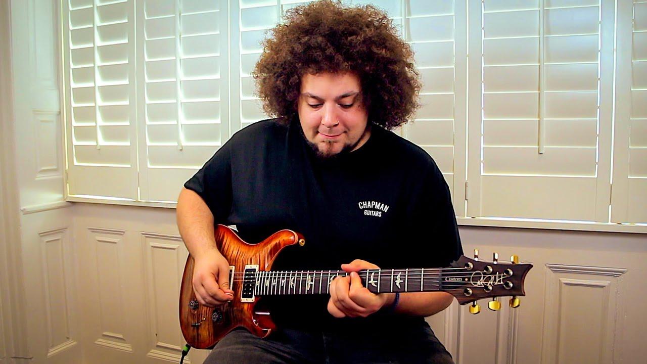 shreddy aeolian lick free musicisum guitar lesson e flat tuning youtube. Black Bedroom Furniture Sets. Home Design Ideas