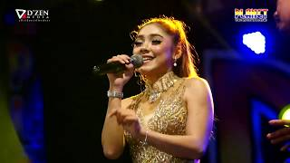 Bojo Loro - Live Ampelgading Pemalang - Planet Top Dangdut 2019