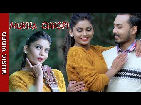 Mukha Chhopi