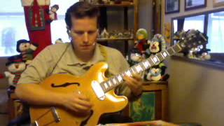 verse chord changes* E8 B8* sometimes life can be overwhelming * so...
