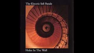 Download The Electric Soft Parade : Why to you try so hard to hate me MP3 song and Music Video