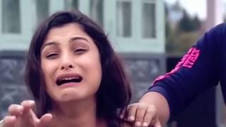 Mere Rashke Qamar-Sad Love Story Thats make u cry