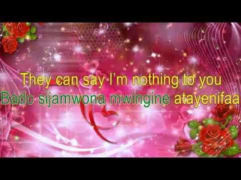 Download NANDY NAGUSAGUSA LYRICS
