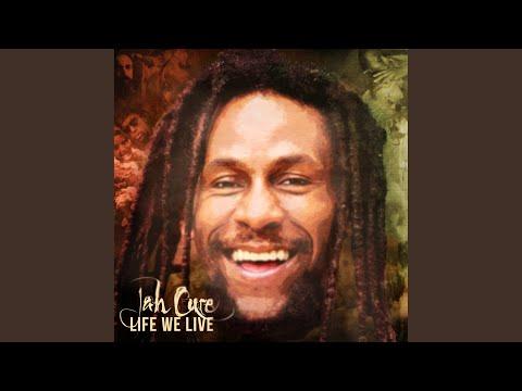 Live We Life (Acapella)