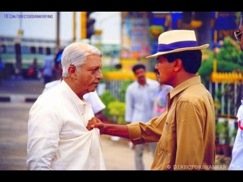 Indian 2 to be announced soon | Kamal Hassan, Shankar New Mo