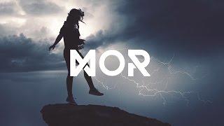 Troyboi - Bad Behaviour feat. NEFERA (Blvk Sheep Remix)