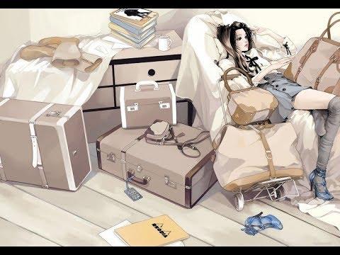 Как свалить от родителей и жить одному