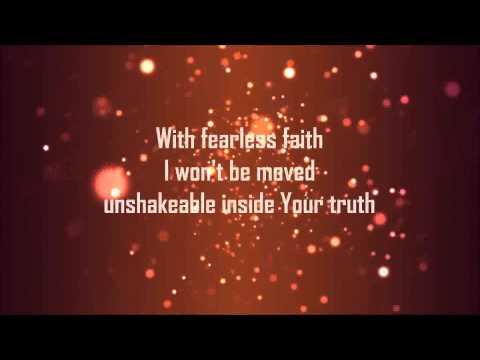 Reckless Lyrics Jeremy Camp