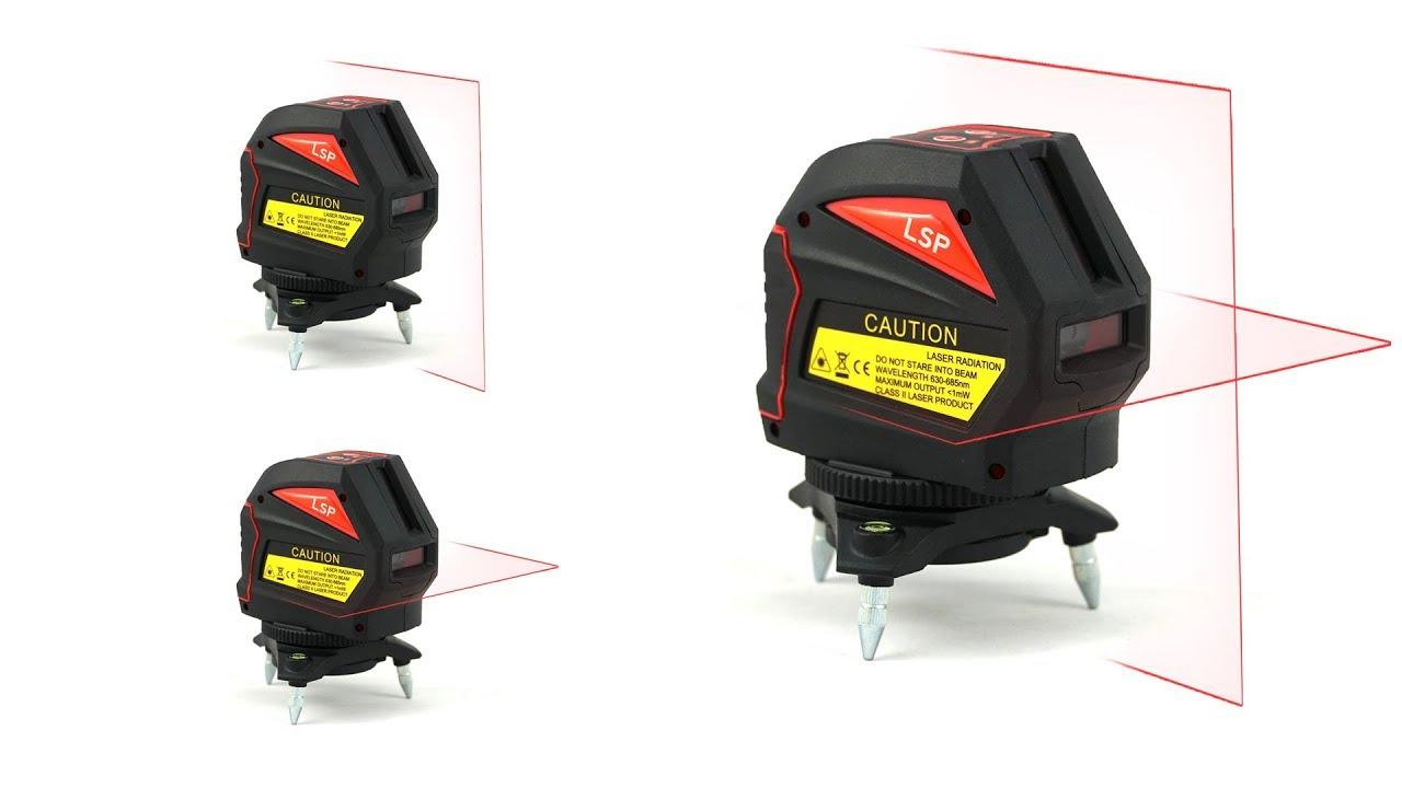 В каталоге «лазерные уровни» вы можете ознакомиться с ценами, отзывами покупателей, описанием, фотографиями и подробными техническими характеристиками товаров. В интернет-магазине эльдорадо можно купить лазерный уровень с гарантией и доставкой.
