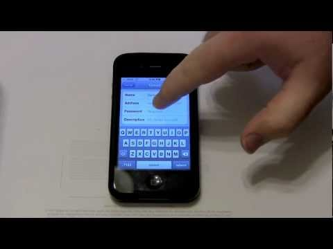 tutorial 4 s Siri is exclusively available on the iphone 4s in this tutorial / review will show you the basics of using siri with your brand new iphone 4s siri is an amazing feature on the new phone and will help you accomplish so many different tasks throughout the day.