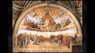 Музеи Ватикана(, 2015-02-15T16:53:41.000Z)