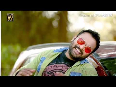 Aaj Kal Ka Chora Love You Love You Bole Remix By Dj Deepak Shree Nagar